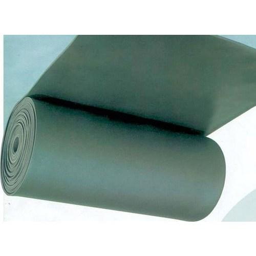Polyolefin Foam Services Wholesalers, Polyolefin Foam Services