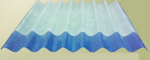 FRP Garden Yellow Bench Manufacturer, suppliers in Kanpur