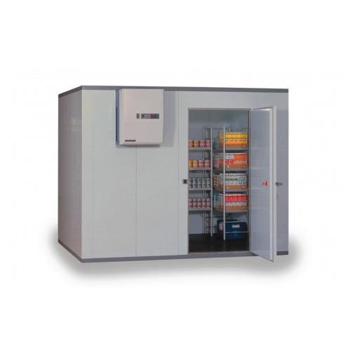 Ac Refrigeration Equipment