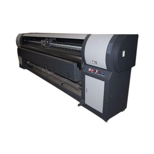Color Photocopier Machine Lucknow India Technosmart
