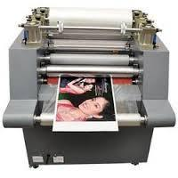Kyocera 3511 I Photocopy Machine Lucknow India Technosmart