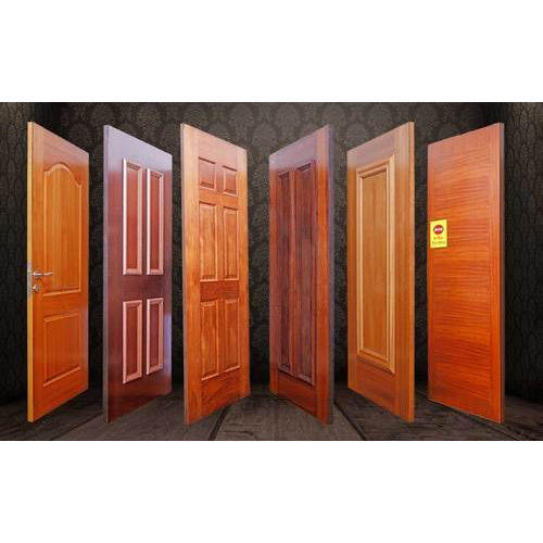 PVC Doors  sc 1 st  IpIndiaSuppliers & PVC Doors Kanpur India Apna Fibre Seat And P. V. C. Door ...