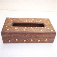 Wooden Handicrafts Exporter Moradabad India Asian Handicrafts