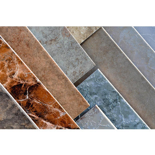 Ceramic Floor Tile Supplier Lucknow India Neogen Doors Pvt Ltd