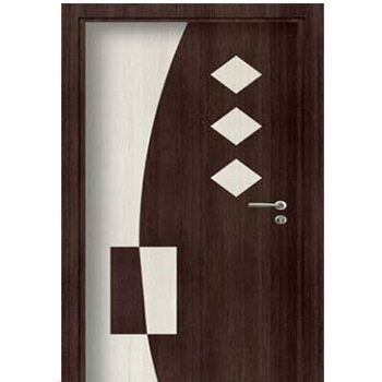 Ply Board Door Supplier  sc 1 st  IpIndiaSuppliers & Wooden Door Supplier Lucknow India Neogen Doors Pvt. Ltd ...