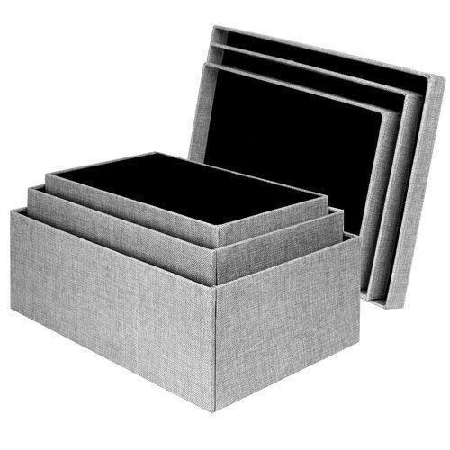 Decorative Boxes Manufacturer Moradabad India Brass City Gift