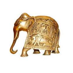 Indian Handicrafts Manufacturer Moradabad India Century Exports