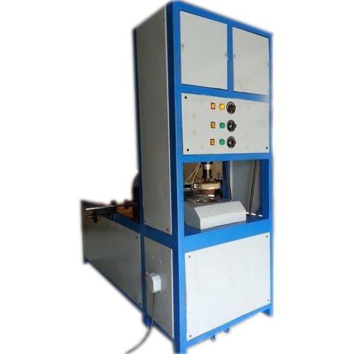 Paper Converting Machinery