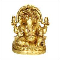 Decorative Brass Indian Handicrafts Manufacturer Moradabad India