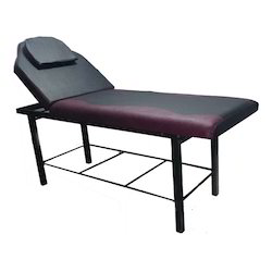 Massage Products & Equipment