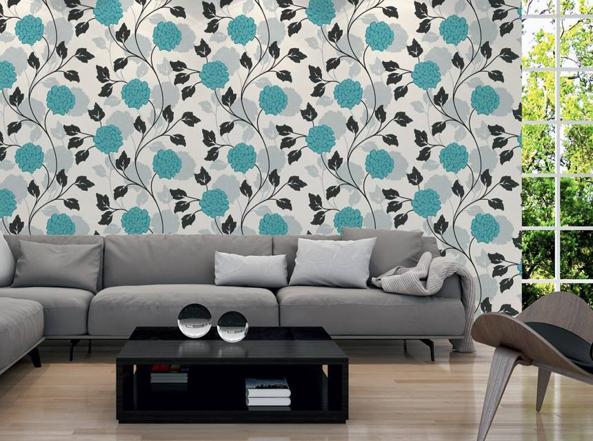 Wall and Floor Decorative