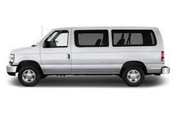 Rentals -Taxi, Car & Bus