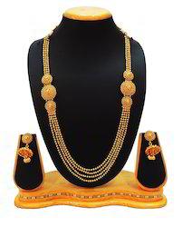 Ethnic & Regional Jewelry