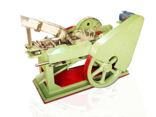 Fastener Machinery
