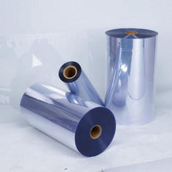 Plastic Films