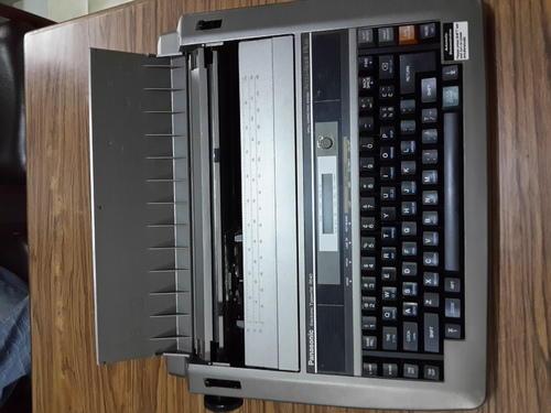 Typing Machines