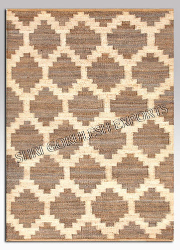 Jute Carpet & Rugs