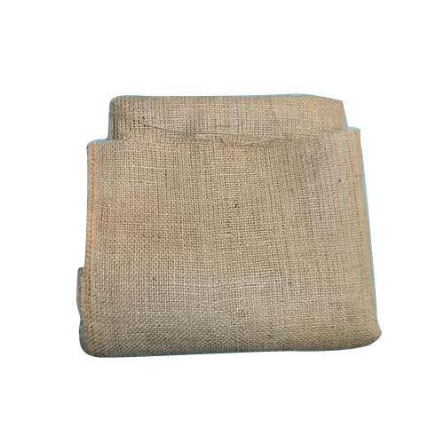 Jute Textiles
