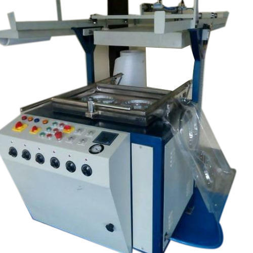 Camphor Tablet Making Machine Manufacturer Supplier of in