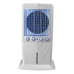 Electric Fans & Coolers