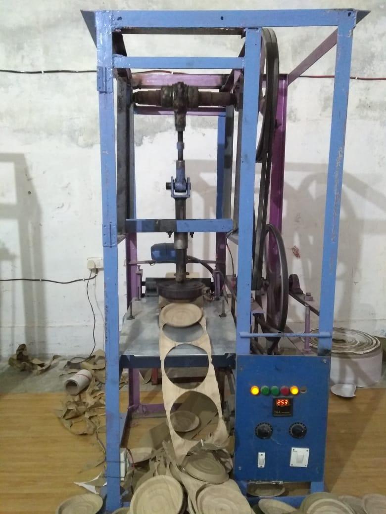 IpIndiaSuppliers - Indian Manufacturers, Exporters