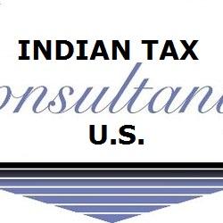 Ipindiasuppliers