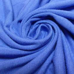 e7918ebc3 Cotton Hosiery Cloth Kanpur Lucknow India Govind Textiles ...