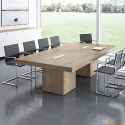 Conference Table Kanpur India Maruti Steel Furniture - Conference table india