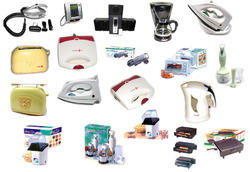 Kitchen Appliances Wholesalers Suppliers
