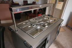 Western Kitchen Equipments And Refrigerator, Lucknow, IpIndiaSuppliers