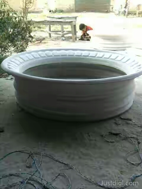 Frp Products Wholesalers Frp Products Suppliers Frp Products Exporters