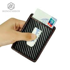 Visiting card printing lucknow india kiran enterprises amazing quality leather card holder metal corporate card holder premium quality leather visiting card business credit holder fancy debit wallet colourmoves