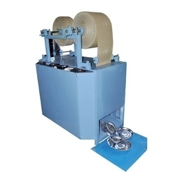 We are a leading manufacturer of Fully Automatic Paper Plate Machine. Our offered assortment is widely acclaimed by our clients for its robust construction ...  sc 1 st  IpindiaSuppliers.com & Thermocol Plate Making Machine Manufacturer Supplier in Kanpur ...