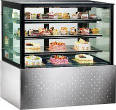 Kitchen Equipment Wholesalers, Kitchen Equipment Suppliers
