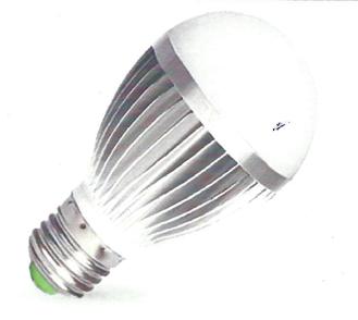 Lamps & Lighting Fixtures Wholesalers, Lamps & Lighting