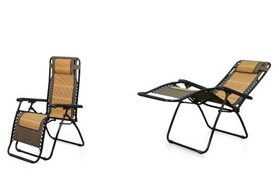 b45e0da4b Lounge Easy Chairs Supplier Trader Dealer in Lucknow Uttar Pradesh ...