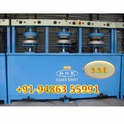Disposable Plate Making Machine  sc 1 st  IpIndiaSuppliers & Disposable Plate Making Machine Rewa India Sagar Enterprises ...