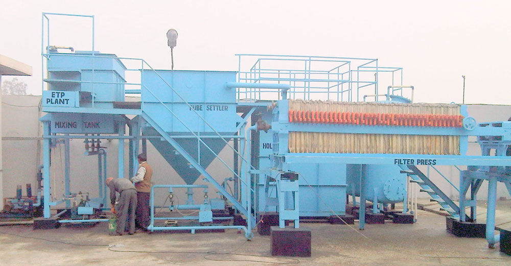 effluent treatment plant for pharmaceutical industries Wastewater treatment by effluent treatment in the pharmaceutical and chemical industry to purify treatment by effluent treatment plants.