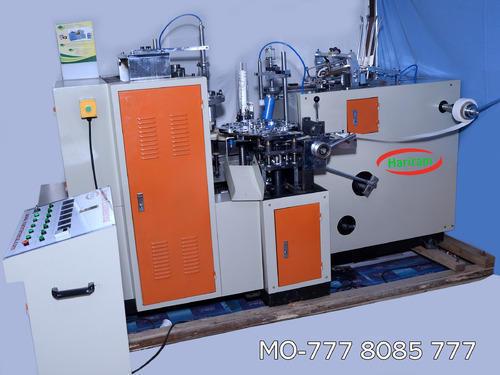 Paper Converting Machinery Manufacturer,Paper Converting Machinery