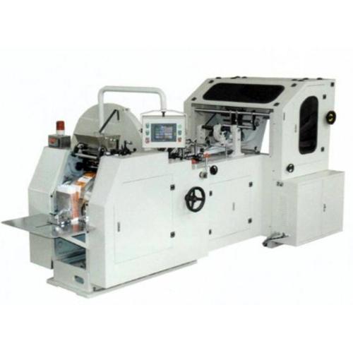 Ipindiasuppliers Indian Manufacturers Exporters